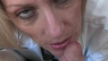 Dr Mom Oral Examination
