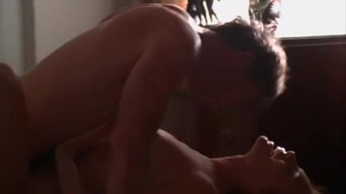 Shannon Tweed sex Human Desires HD