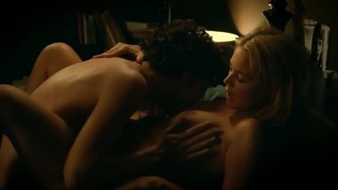 Virginie Efira nude and sex