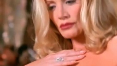 Shannon Tweed naked 2