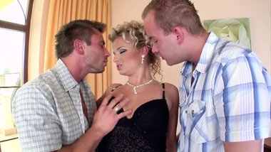 (especially the Bitch bitch cock mature midget movie suck wife earth, mature, sexy, fit