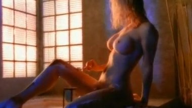 Shannon Tweed naked 3