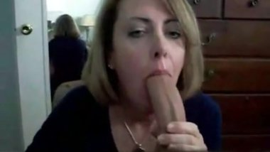 Missy mommy suck