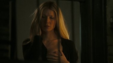 Gwyneth Paltrow - Two Lovers 2008 Sex Scene HD