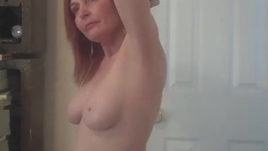 Redhot Redhead Show 12-31-2016