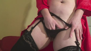 Sensuel Jerk Off Instruction en FRANÇAIS. Sensual JOI IN FRENCH.