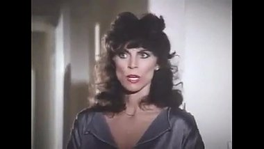 Best of kay parker vintage hottie