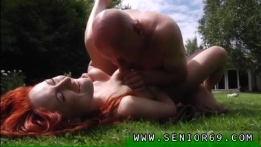Japanese student old guy and old guy young pussy xxx An virginal game of