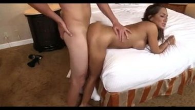 Jennifer Lopez Sex Tape