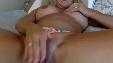 Milf chaturbate private show