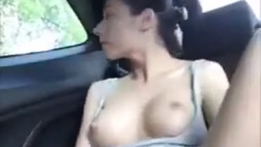some in car fun